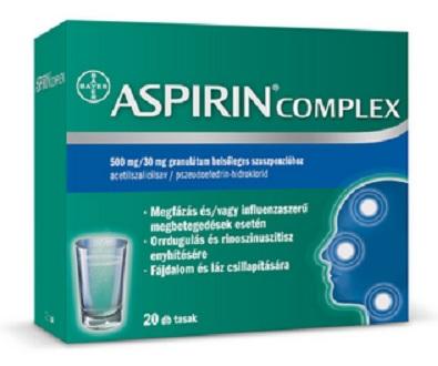 METHOTREXATE ORION 2,5 mg tabletta - Gyógyszerkereső - EgészségKalauz
