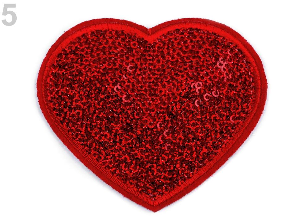 távolítsa el a vörös foltokat a sárgarézből)