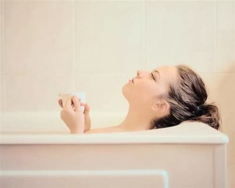 Terpentin fürdők - Előny és kár. Jelzések és ellenjavallatok a terpentin fürdők használatához