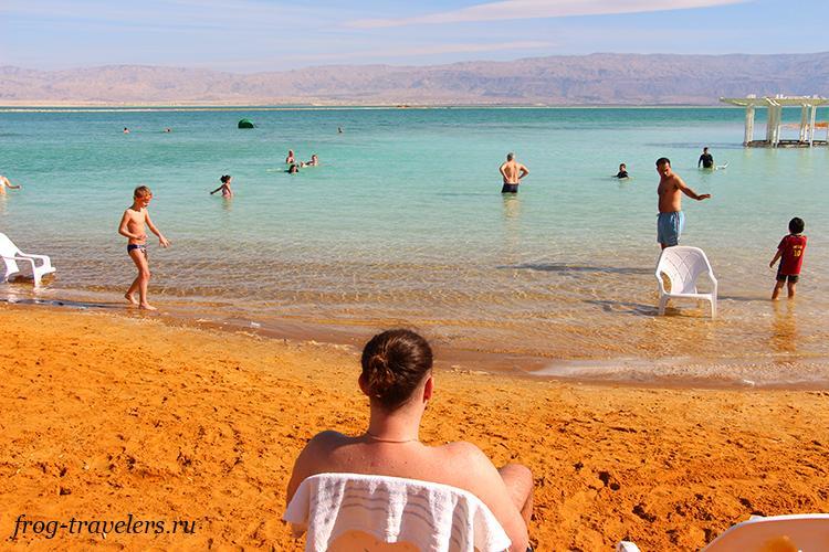 spa kezelés a pikkelysömörhöz a Fekete-tenger partján