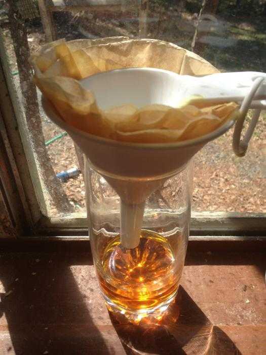 pikkelysömör kezelése propolissal és alkohollal)