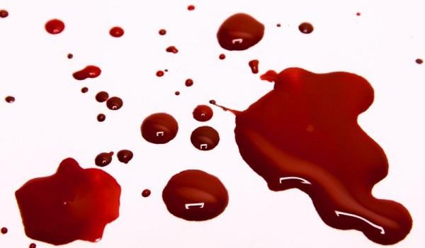 álomkönyv vörös folt a gyomorban