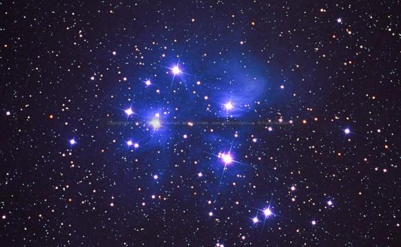 hogyan kezelik a csillagok a pikkelysmr)