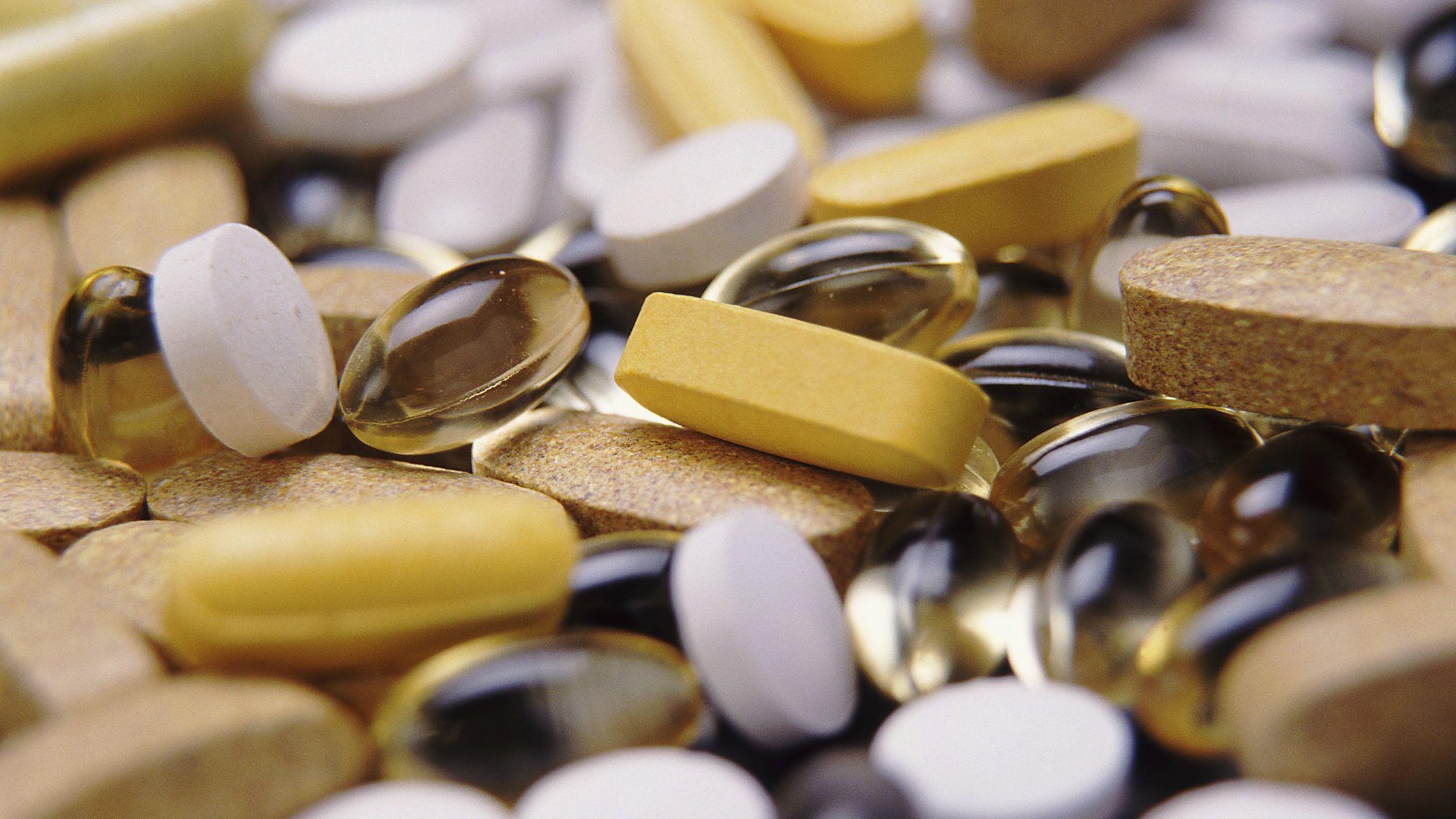 Sok új gyógyszer van a pikkelysömör enyhítésére - Patika Magazin Online