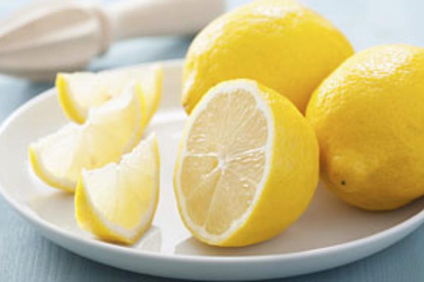citrom az arcon lévő vörös foltok ellen agave pikkelysömör kezelése