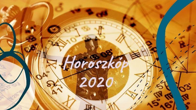 mit kezelnek pikkelysömörrel 2020-ban)