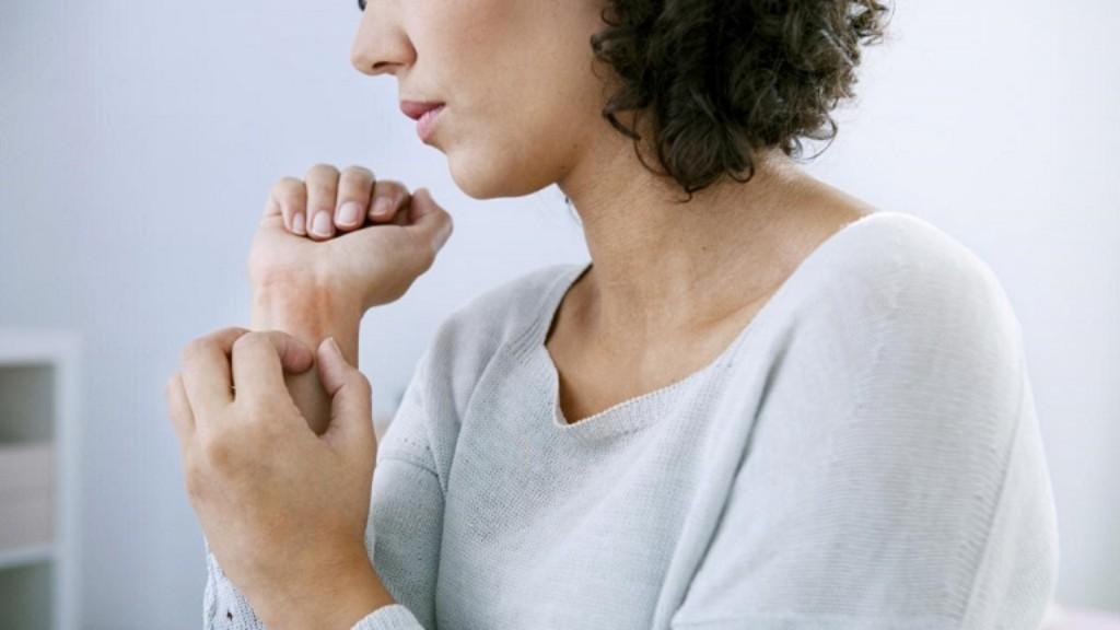 a gyógynövényes pikkelysömör kezelése hatékony réz-szulfátos pikkelysömör kezelése