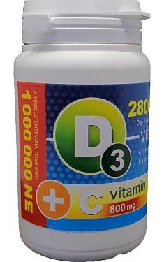 vitamin pikkelysömör kezelsi rend