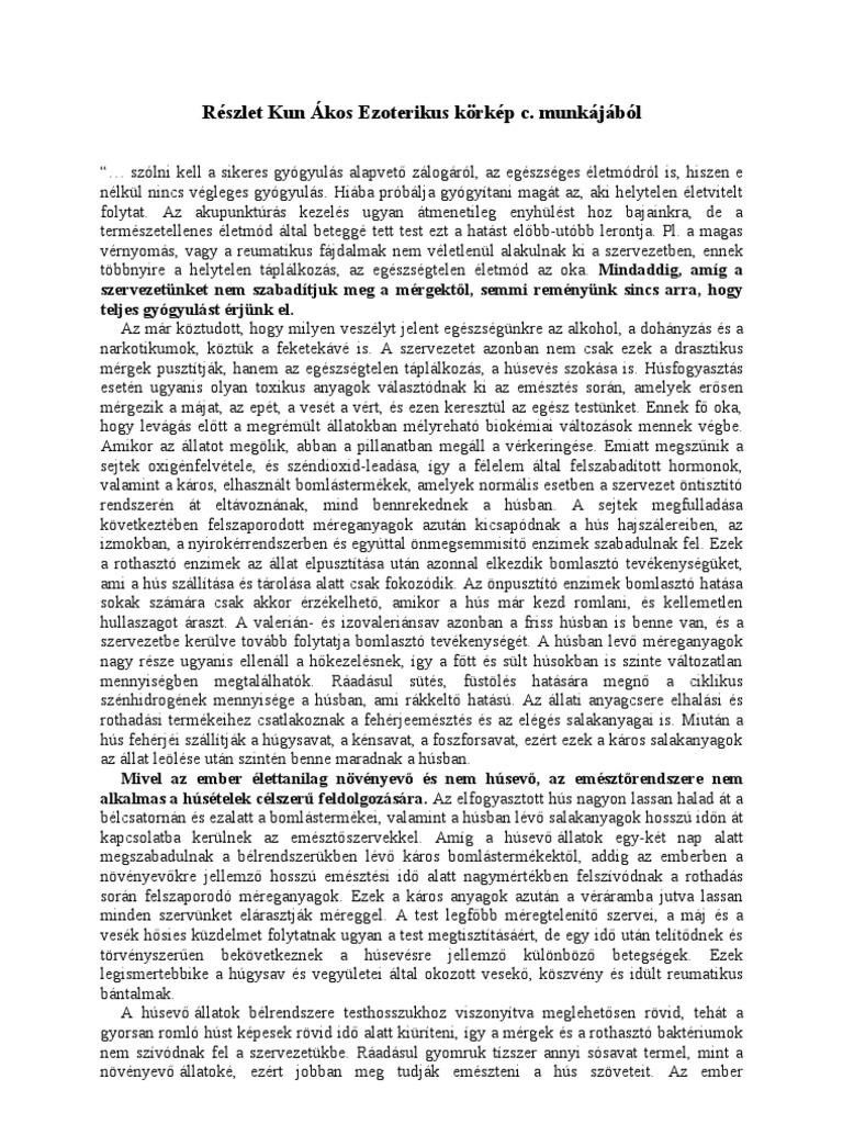 Aromatika__festekszakbolt.hu