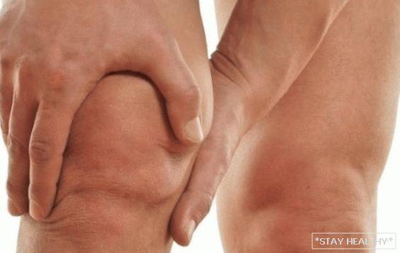 Fájdalom és duzzanat a nagy lábujj ízülete. Ízületi fájdalomcsillapító lista