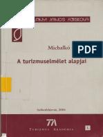 festekszakbolt.hu SEO review