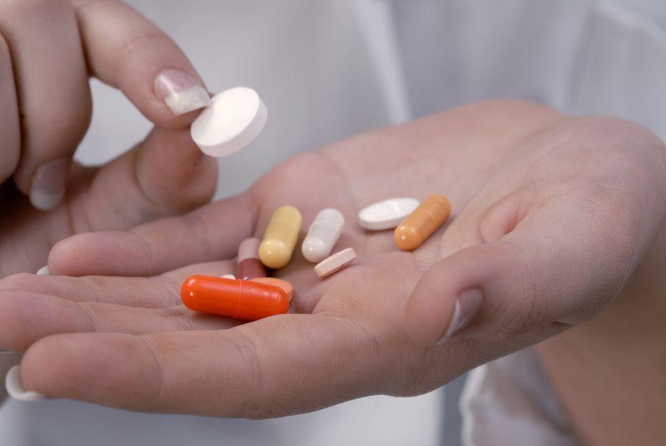 orvosság a pikkelysömörhöz a gyógyszertárban)