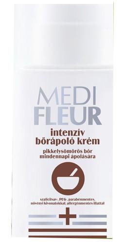 kenőcs lupus pikkelysömör kezelésére)