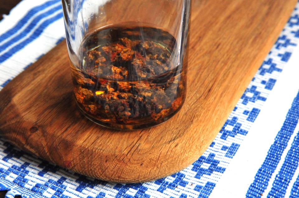 recept pikkelysömör kenőcsre propolissal köményolaj pikkelysömör kezelése