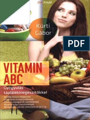 b vitamin a pikkelysmr kezelsre