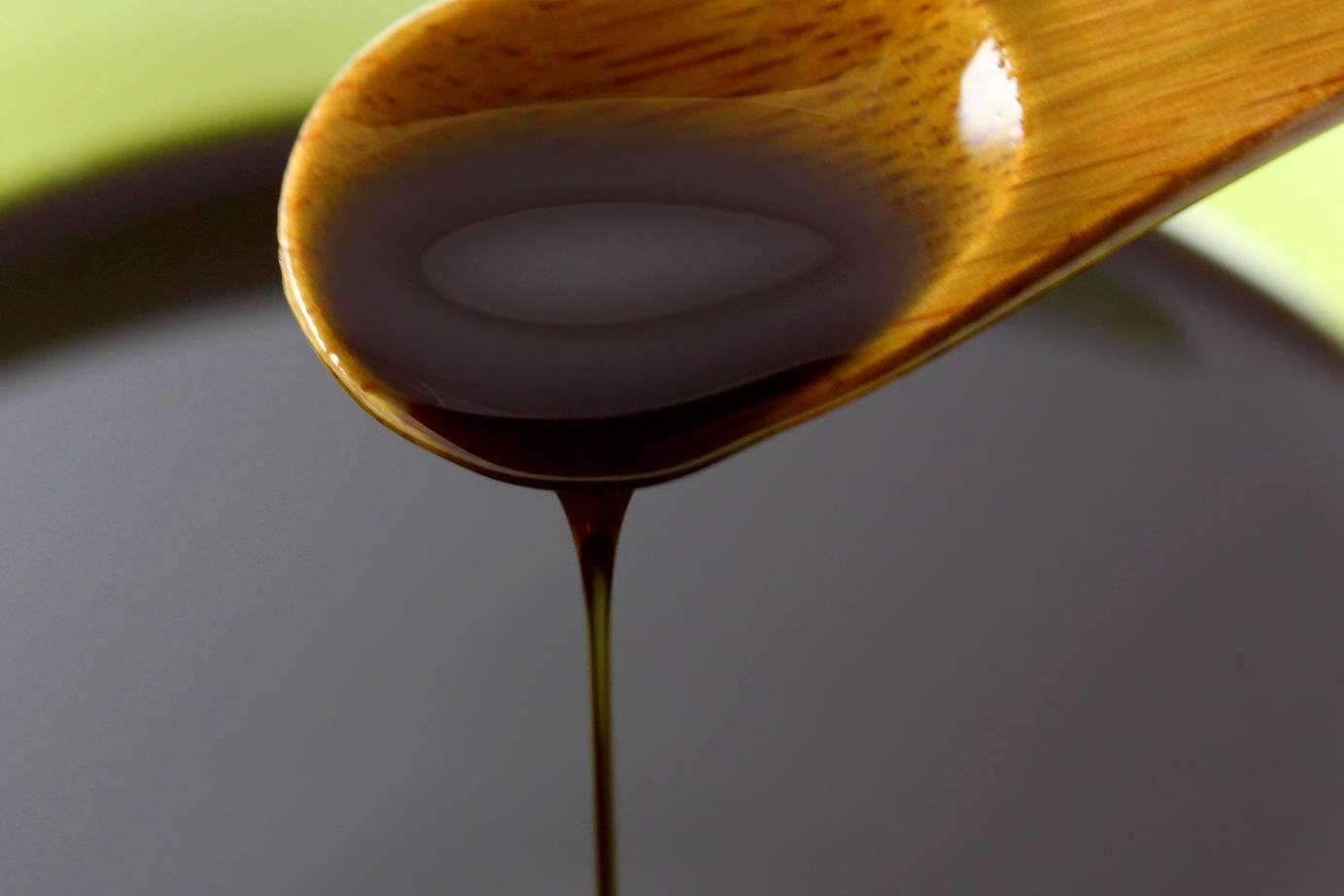 milyen vitaminokra van szksg a pikkelysmr kezelsben)