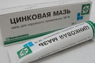 gyógyszerek pikkelysömör bőr sapka