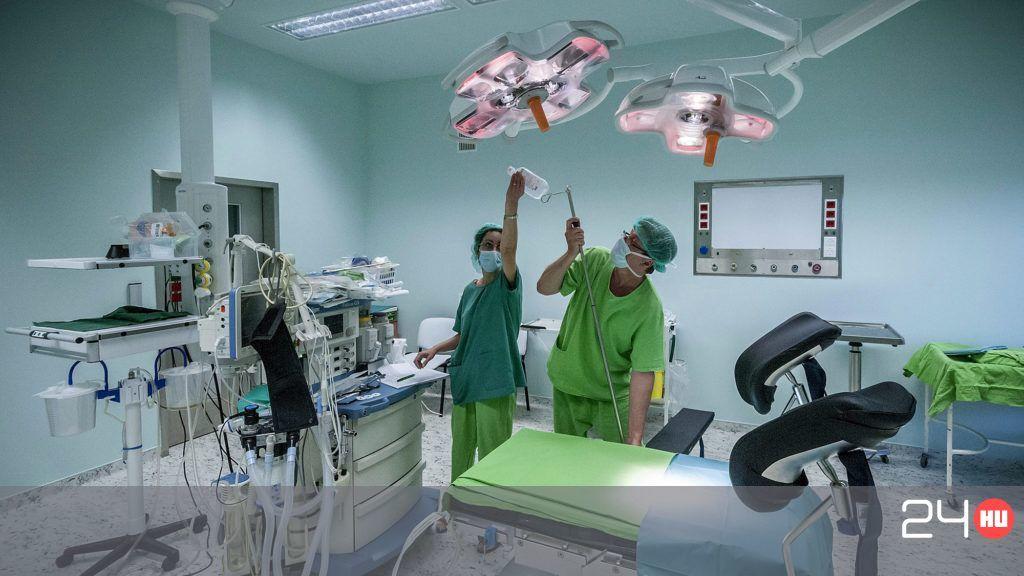pikkelysömör kórházi kezelés