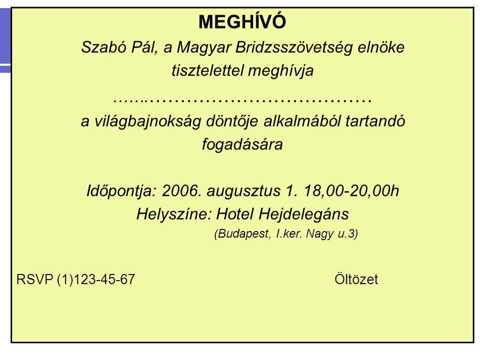 magyar magyar tudomny • 898 kzgazdasg-tudomny s gazdlkodstudomny – elmlet, mdszertan s...