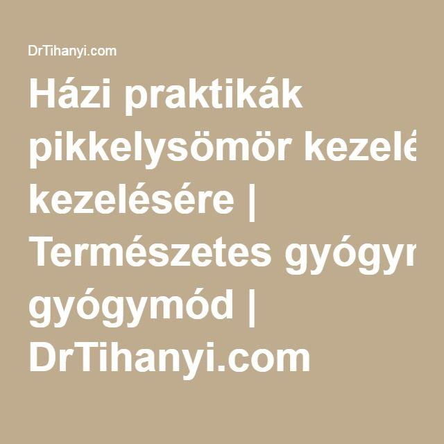 gyógymódok pikkelysömör felülvizsgálatához)