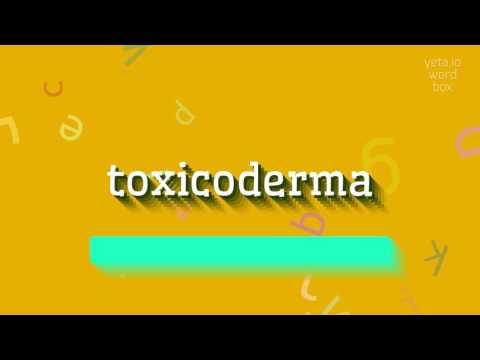 immunobiológiai gyógyszerek pikkelysömörhöz