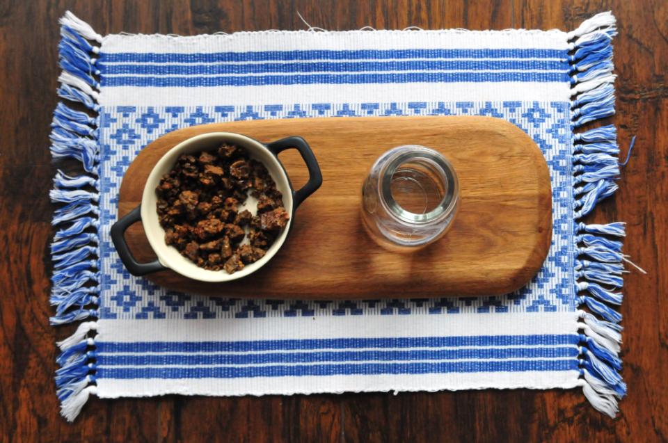 recept pikkelysömör kenőcsre propolissal