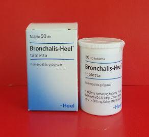 Homeopátia gyógyszerek a paraziták számára