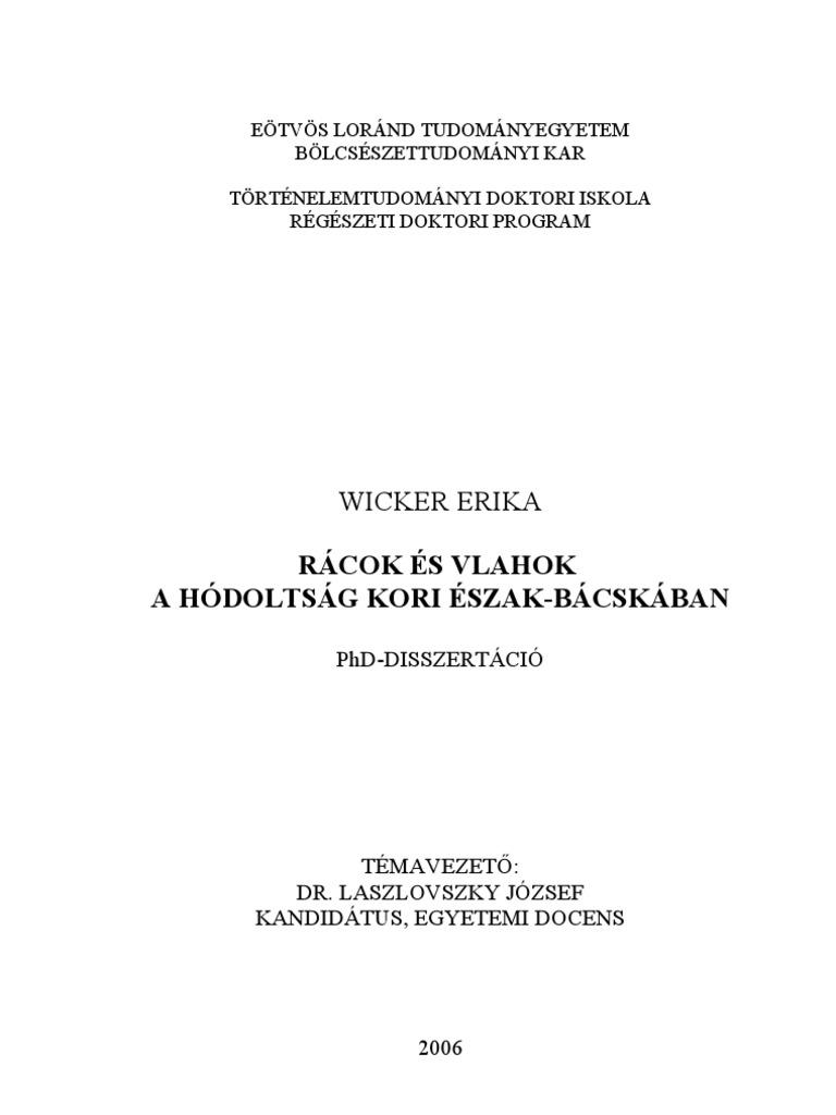 Belgyógyászati diagnosztika   Digitális Tankönyvtár