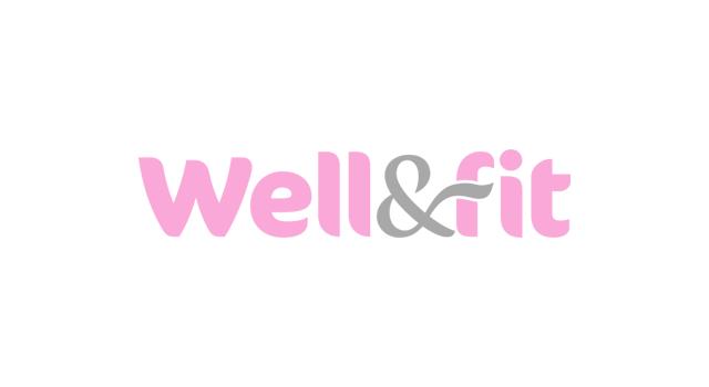 hogyan gyógyítja a hátán lévő pikkelysömör seborrhea pikkelysömör hogyan kell kezelni