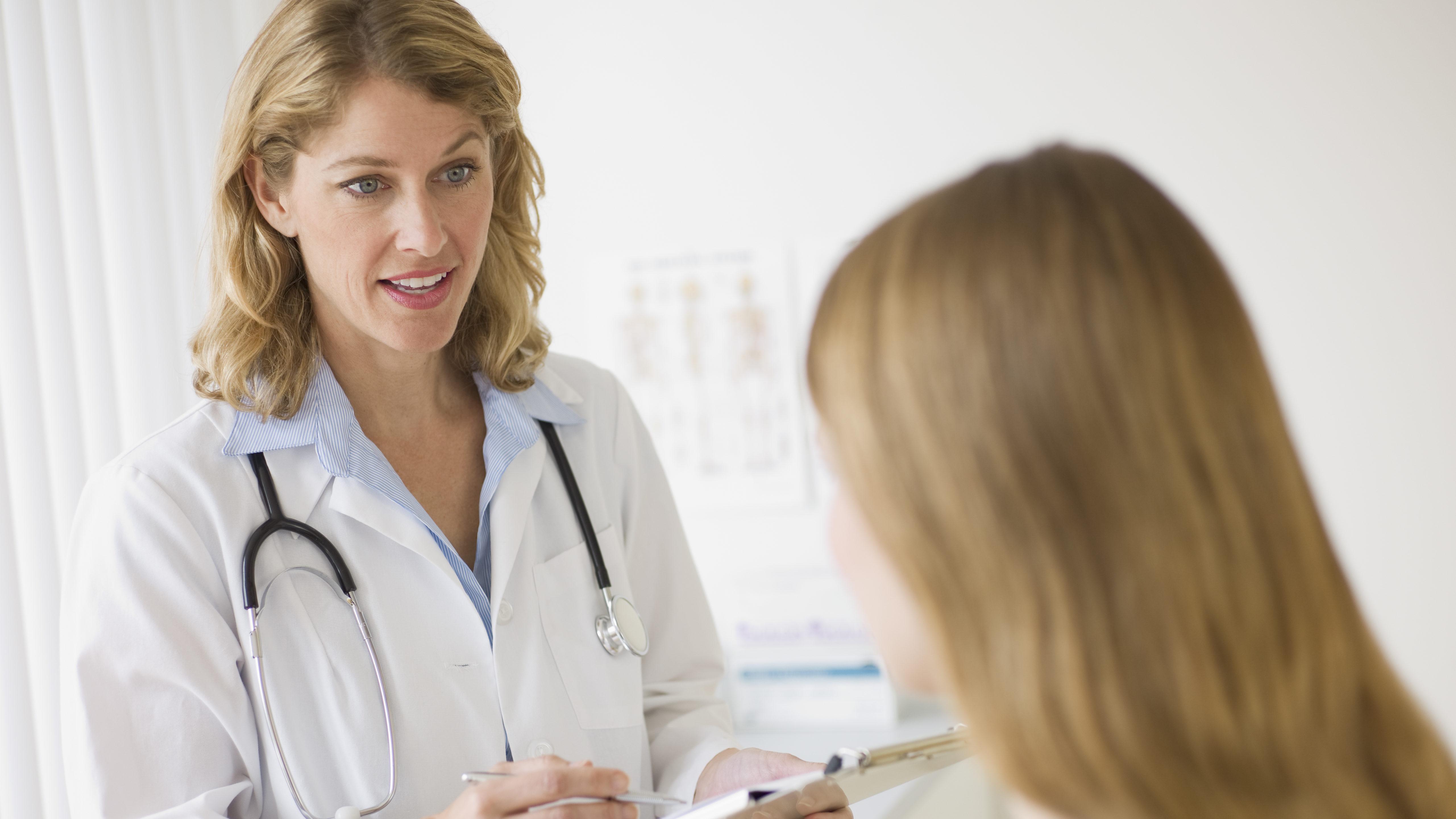 Kezelése psoriasis a klinikán Mechnikova