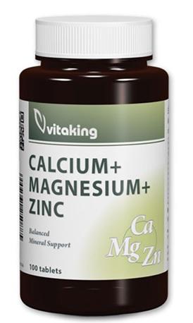 kalcium-kiegészítők pikkelysömörhöz)