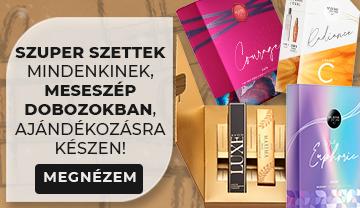 PikkelysĂśmĂśr kezelĂŠse - Arany KĂgyĂł Patika - festekszakbolt.hu - Online Patika