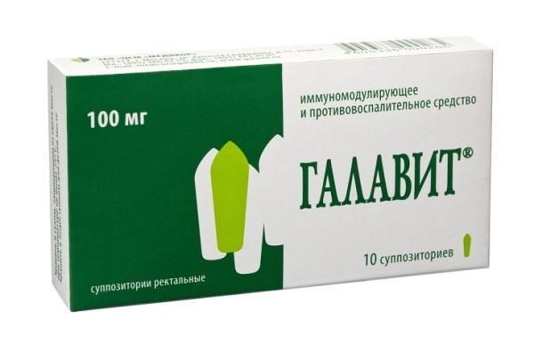 gyógyszer az immunitás fokozására pikkelysömörben