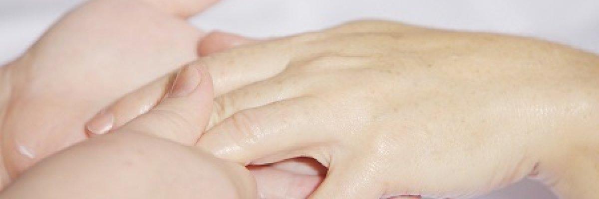 hogyan kell kezelni a pikkelysömör népi gyógymódokat