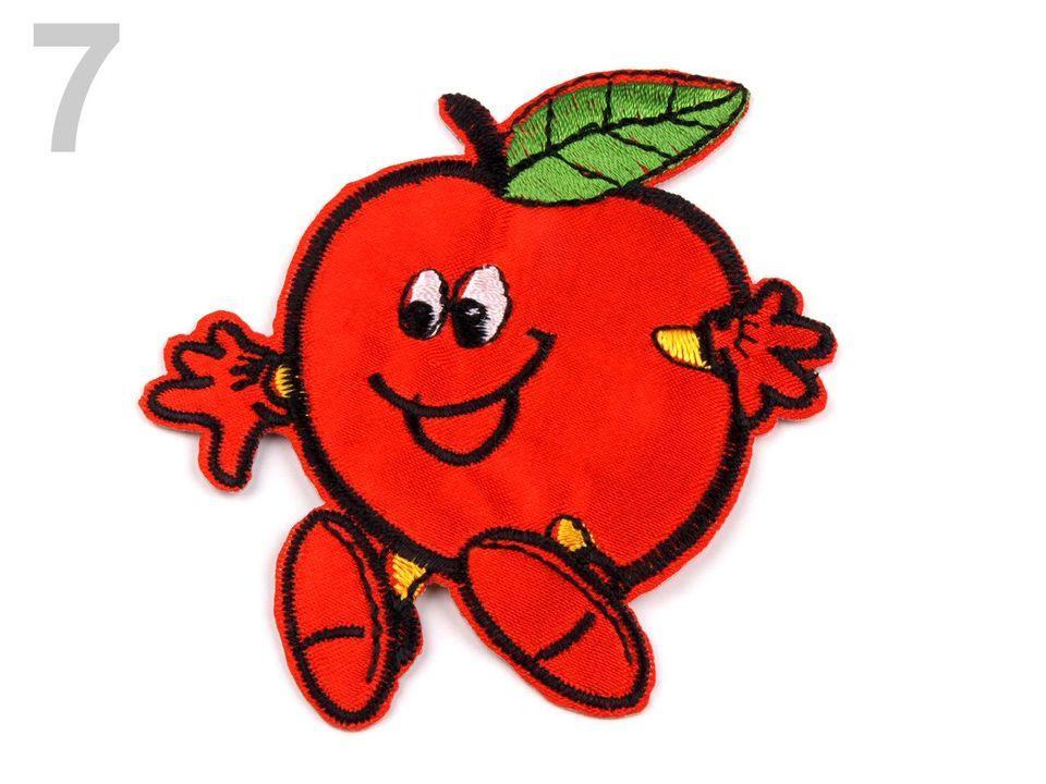 távolítsa el a vörös foltokat a sárgarézből