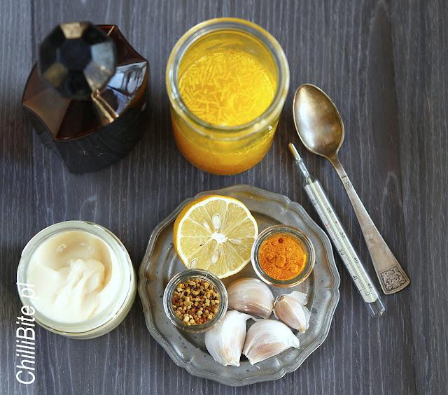 + Best Gyógynövények sokféle bajra images in | gyógynövények, egészség, fűszernövények