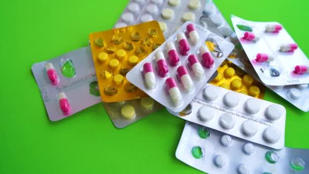 Lego pikkelysömör gyógyszer)