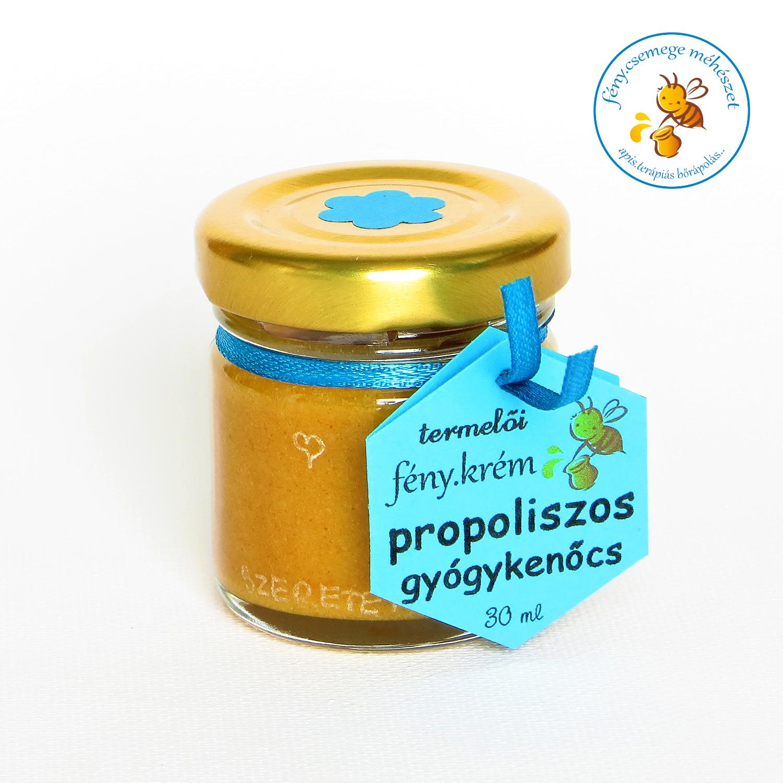 vélemények egészséges krém méhviasz propolissal pikkelysömörből)