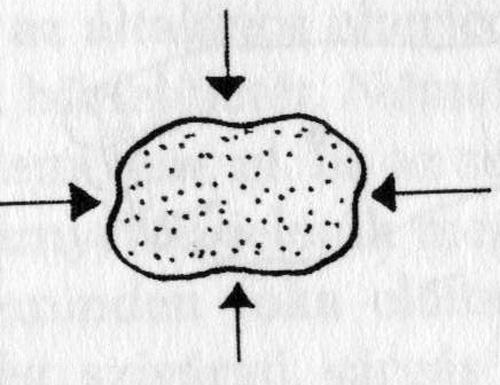 pikkelysömör kezelése monoklonális antitestekkel pikkelysömör kezelése propolissal és alkohollal