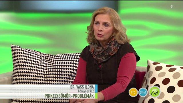 Psoriasis kezelésére és megelőzésére, pszoriázis Badami Tyanshi Ufa
