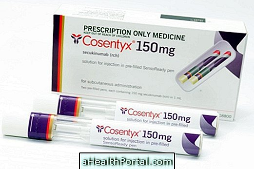 pikkelysömör gyógyszer injekciók