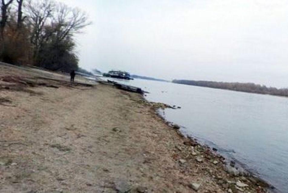 Sós vizes kezelés pikkelysömörhöz | Sanidex Magyarországon