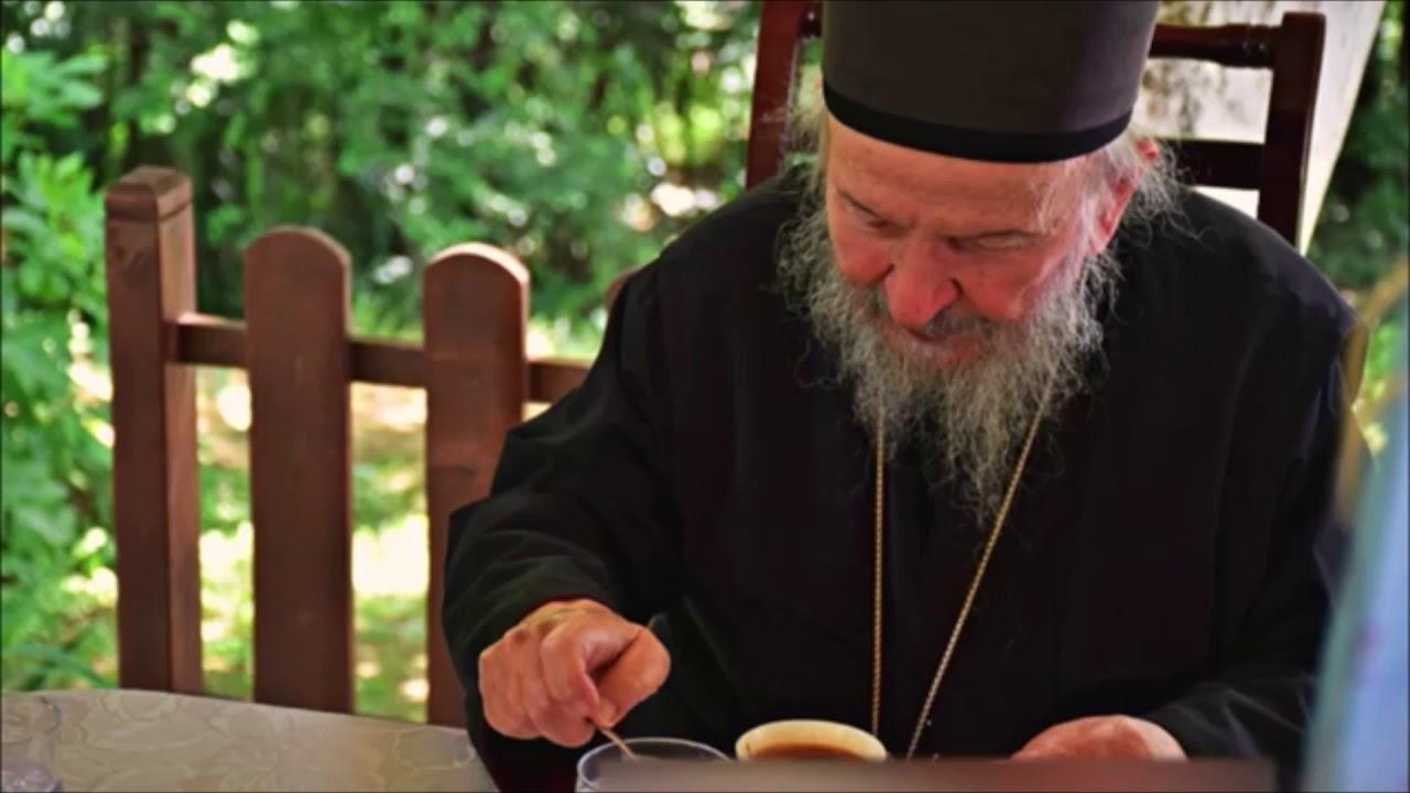 Ortodoxia s pikkelysmr kezels)