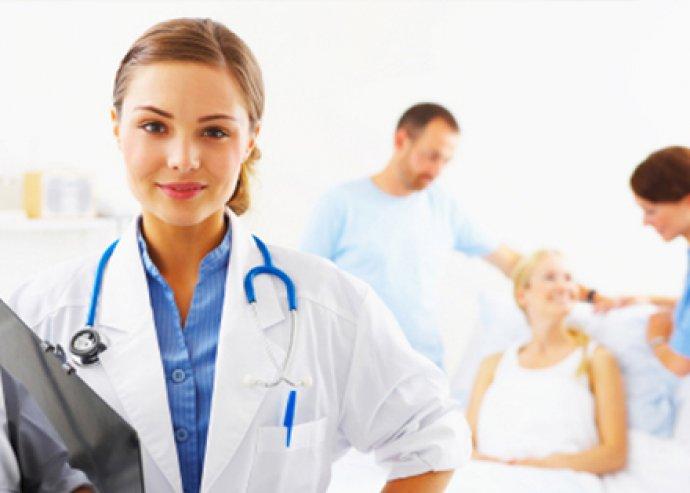 pikkelysömör lézeres kezelése