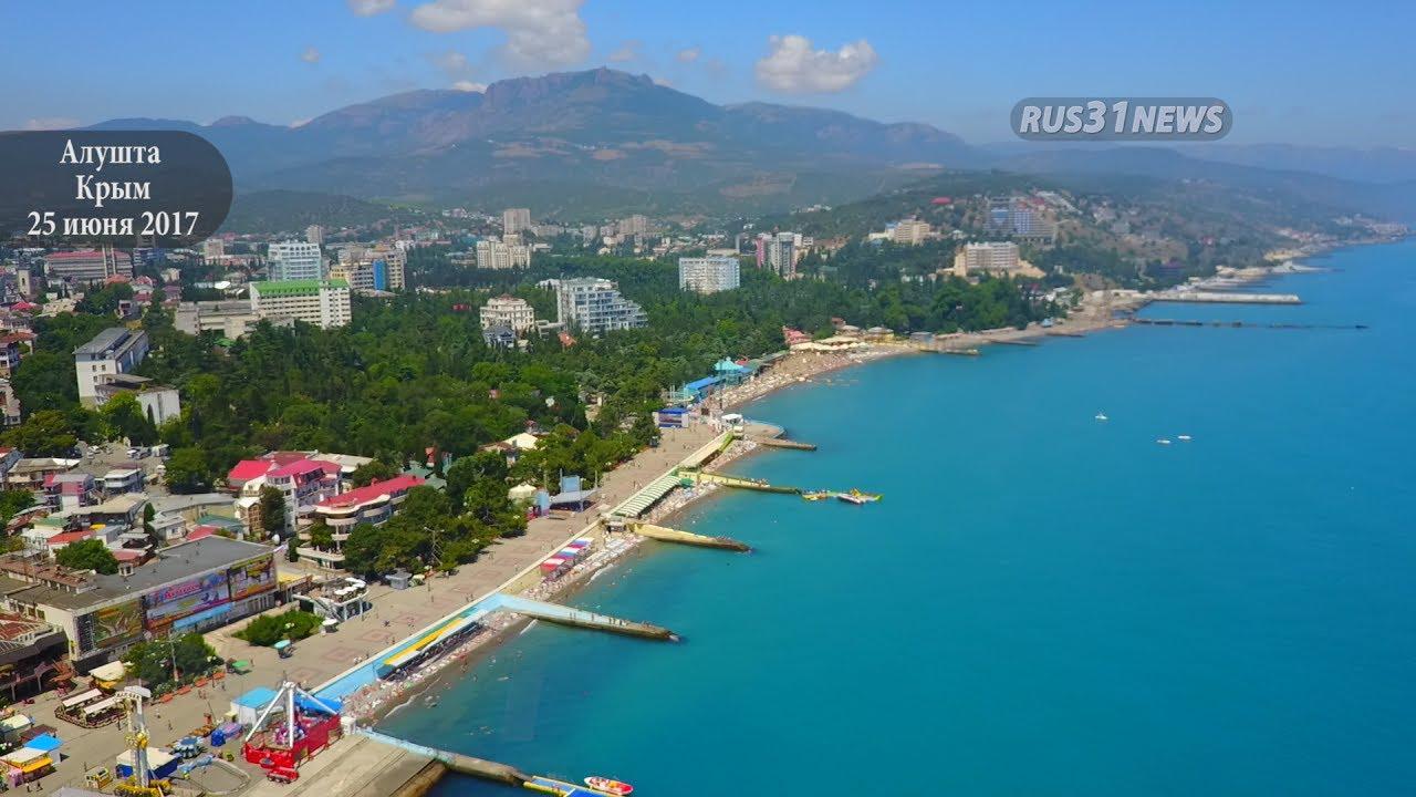 fekete tenger parti pikkelysömör kezelése)