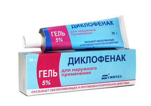 kenőcsök pikkelysömör kezelésére sinaflan)