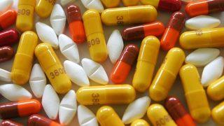 hazai gyógyszerek pikkelysömörhöz)
