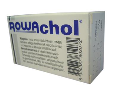 a gyógyszertárak pikkelysömörére szedett gyógyszerek költsége)