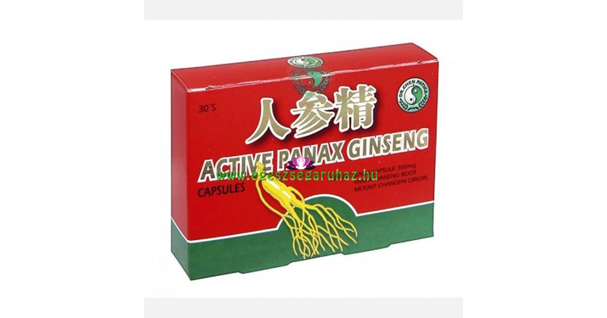 ginseng pikkelysömör kezelése)
