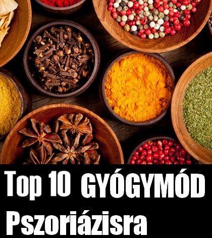 pikkelysömör kezelés alternatív módszer)
